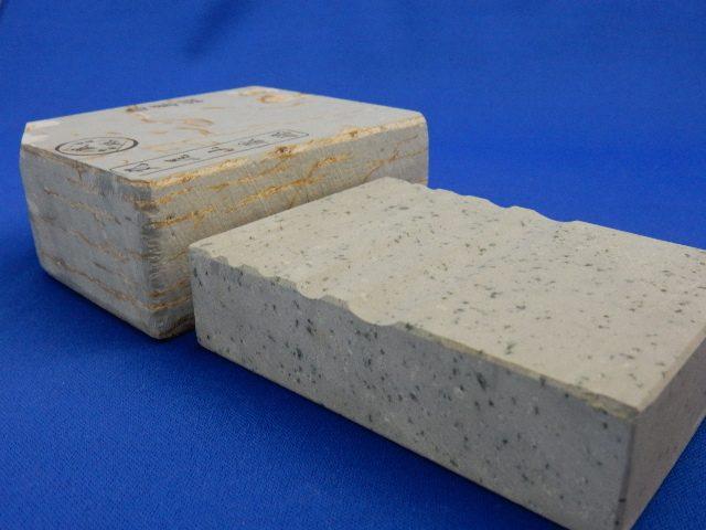 天然砥石彫刻刀用セット