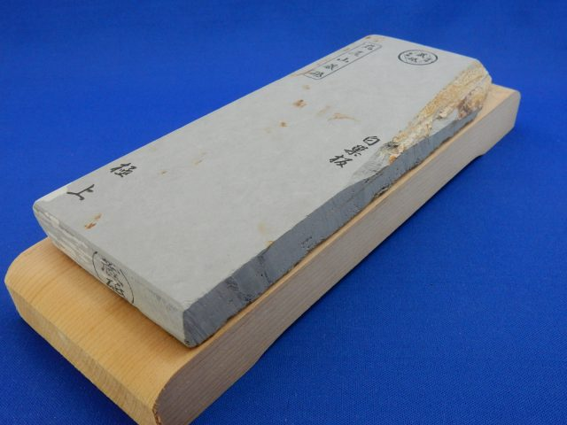 白巣板(台付き)